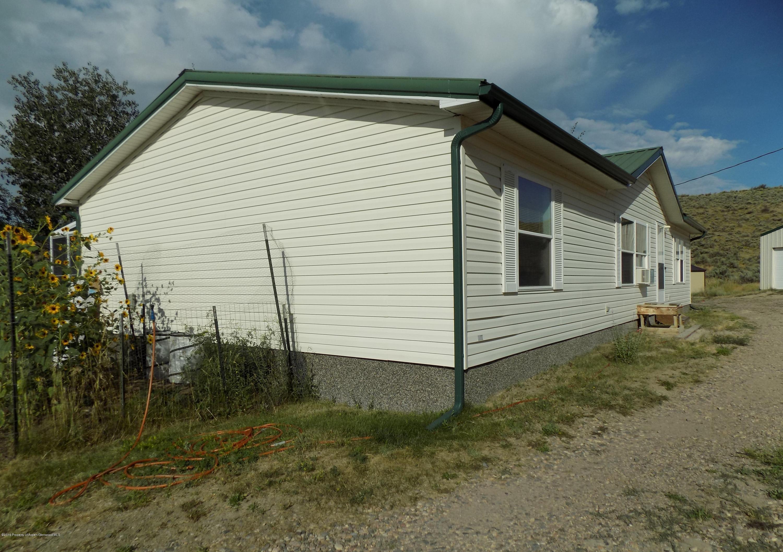 MLS# 161037 - 4 - 500 County Road 105 , Craig, CO 81625