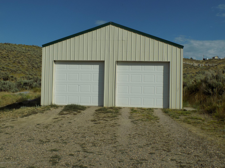MLS# 161037 - 6 - 500 County Road 105 , Craig, CO 81625