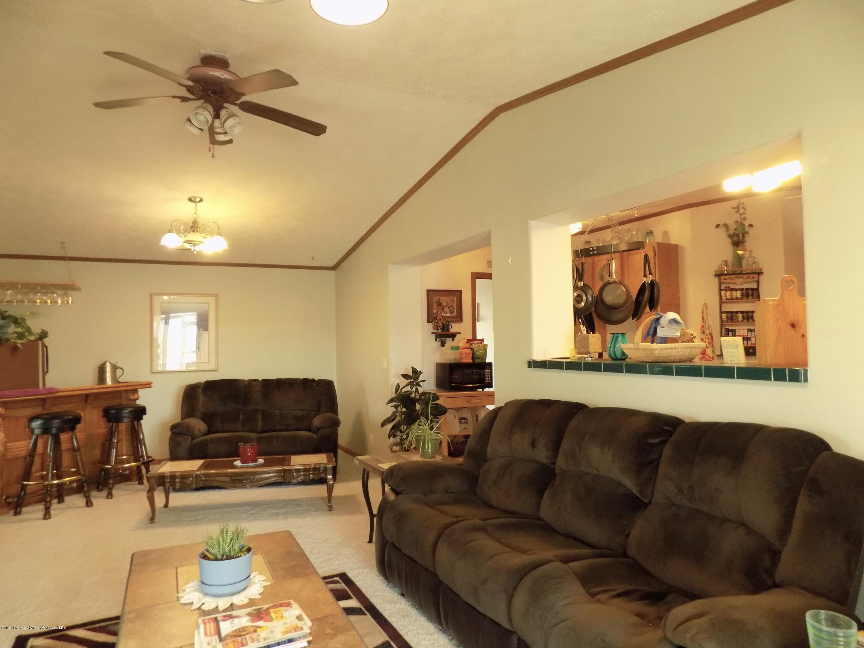 MLS# 161037 - 13 - 500 County Road 105 , Craig, CO 81625