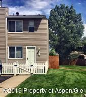 2416 Rail Avenue, Rifle, CO 81650