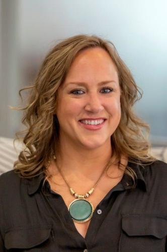 Lindsey Lane Bush agent image