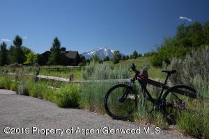 0111 Blue Heron Drive, Glenwood Springs, CO 81601