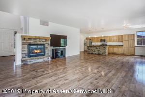 54 Silver Mountain Drive, Glenwood Springs, CO 81601