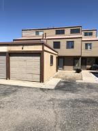 3643 Juniper Place, Unit #10, Craig, CO 81625