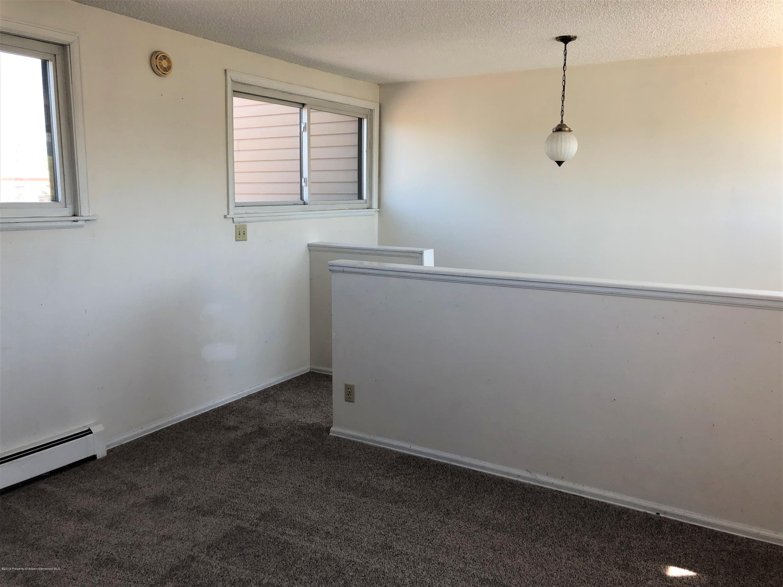 MLS# 161057 - 1 - 3643  Juniper Place, Craig, CO 81625