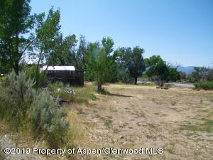 845 A County Road 296, Rifle, CO 81650