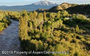 5966 County Road 109, Carbondale, CO 81623