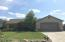 162 Eagle Ridge Drive, Parachute, CO 81635