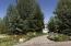 10 Fox Lane, Snowmass Village, CO 81615