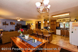 970 Sloan Circle, Craig, CO 81625