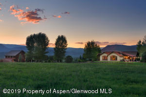 420 MJN Road, Carbondale, CO 81623
