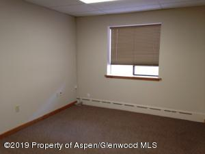 817 Colorado Avenue, #104 A, Glenwood Springs, CO 81601