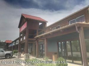 7780-7840 Hwy 82, 209-210, Glenwood Springs, CO 81601