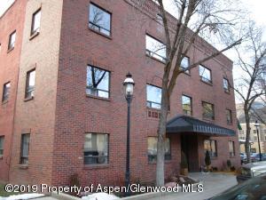 817 Colorado Avenue, 104 B, Glenwood Springs, CO 81601