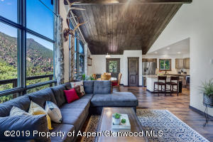 483 Crystal Circle, Carbondale, CO 81623