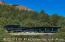 28 Little Cloud Trail, Aspen, CO 81611