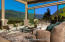 28 Little Cloud Trail, Aspen, CO 81611