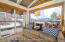 400 Wood Road, B-2307, Snowmass Village, CO 81615