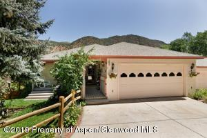 2910 Hager Lane, Glenwood Springs, CO 81601