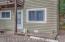 679 N 7th Street, Silt, CO 81652