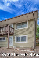679 N 7th Street, Silt, CO 81652
