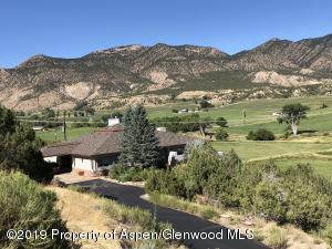 228 Mesa Drive, Rifle, CO 81650