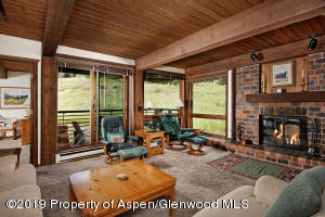 360 Wood Road, 208, Snowmass Village, CO 81615