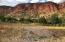 4106 Sky Ranch Drive, Glenwood Springs, CO 81601