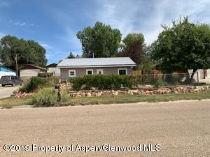 935 Colorado Street, Craig, CO 81625