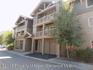 348 Riverview Drive, 209, New Castle, CO 81647