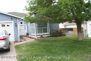 132 E Tamarack Circle, Battlement Mesa, CO 81635