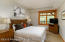 110 Carriage Way, 3209, Snowmass Village, CO 81615