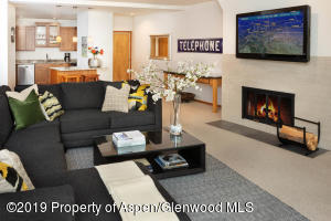 425 Wood Road, #19, Snowmass Village, CO 81615