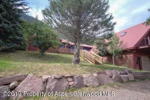 189 Ute Trail, Carbondale, CO 81623