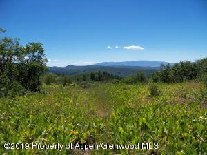 TBD Mountain Springs Road, Glenwood Springs, CO 81601