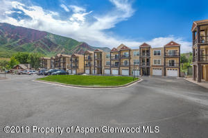 2104 Sunset Ridge Court, Glenwood Springs, CO 81601