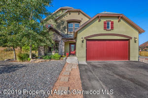 1459 River Bend Way, Glenwood Springs, CO 81601