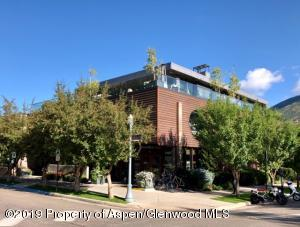 630 E Hyman Avenue, 001, 009 & 010, Aspen, CO 81611