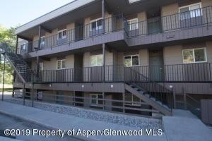 51519 Highway 6 & 24, B29, Glenwood Springs, CO 81601