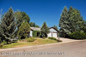 892 Stout Street, Craig, CO 81625