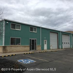 2106 Access Road, Unit 1A, Rifle, CO 81650