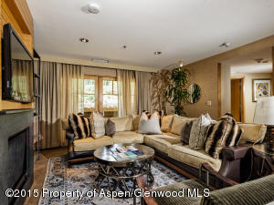130 Wood Road, 214, Snowmass Village, CO 81615
