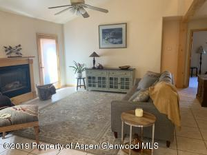 2321 Bennett Avenue, A, Glenwood Springs, CO 81601