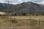 998 County Road 309, Parachute, CO 81635