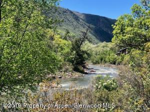 TBD County Road 154, Glenwood Springs, CO 81601