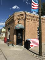 103 1st Street, Parachute, CO 81635