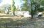654 Conner Drive, Craig, CO 81625