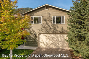 1104 Westlook Drive, Glenwood Springs, CO 81601