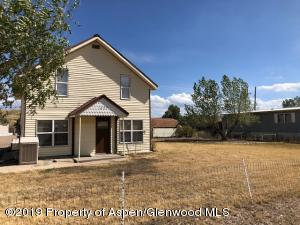 1695 Yampa Ave, Craig, CO 81625