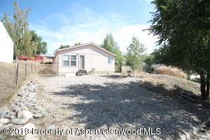 775 Colorado Street, Craig, CO 81625